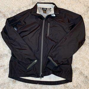 North Face Rain Jacket / Windbreaker